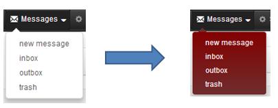 Menupopup-example2