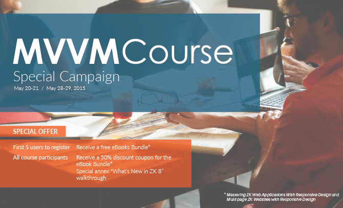 MVVM_option6
