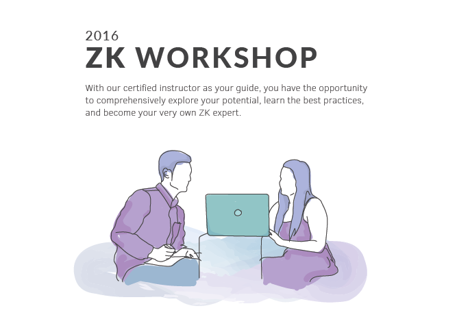 zkworkshop